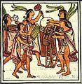 Codex Florentino Lam19.jpg
