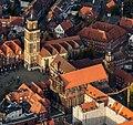 Coesfeld, St.-Lamberti-Kirche -- 2014 -- 4047 -- Ausschnitt.jpg
