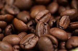 How To Make Fresh Coffee