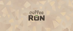File:Coffee Run - Blender Open Movie-full movie.webm