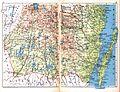 Cohrs atlas över Sverige 0007 Småland.jpg