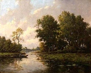 Jules Coignet