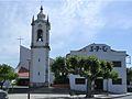 Coimbrão church.jpg
