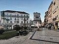 Coimbra (43522276615).jpg