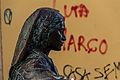 Coimbra graffiti (9999832906).jpg