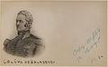 Col Chas de Salaberry No 14 (HS85-10-16075).jpg