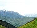 Col de Peyresourde versant HP.JPG