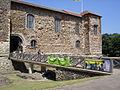 Colchester Castle (8061865969).jpg