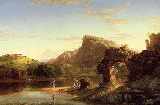 <i>LAllegro</i> Pastoral poem by John Milton