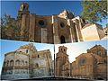 Colegiata de Santa María la Mayor (16197024215).jpg