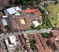 Colegio de la Presentación, Envigado - vista aérea.jpg