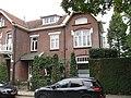 Colensostraat 2, 1, Hengelo, Overijssel.jpg
