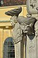 Colin fountain, Schönbrunn - detail 04.jpg