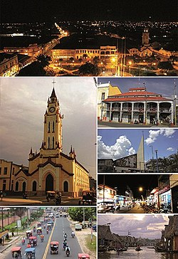 Collage de Iquitos 2014.jpg