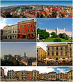 Collage of views of Lublin.jpg