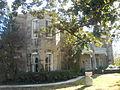 College - 1851.JPG