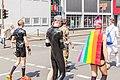 ColognePride 2017, Parade-6839.jpg
