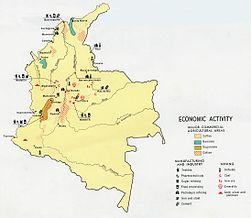 Colombia econ 1970.jpg