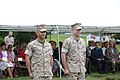 Colonel Carter assumes command of Chemical Biological Incident Response Force 160518-M-SZ602-719.jpg