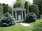 Colonel Sanders Grave 1.jpg