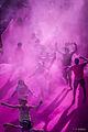 Color Run Paris 2015-67.jpg