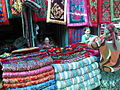 Colorful blankets (3992598842).jpg