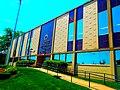 Columbia County Courthouse - panoramio.jpg