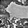 Columbia Glacier, Calving Terminus, May 16, 1994 (GLACIERS 1481).jpg