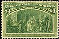Columbian243b-3$.jpg