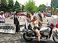 Columbus, Ohio Doo Dah Parade-2005-07-04-IMG 4680.JPG