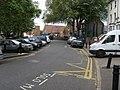 Colvestone Crescent - geograph.org.uk - 1293518.jpg