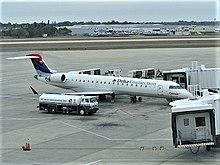 Flights Myrtle Beach To Orlando Fl