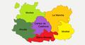 Comarcas de la provincia Ciudad Real (Castilla-La Mancha).png