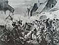 Combat de Neumarkt, 24 avril 1809.jpg