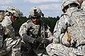 Combined Resolve II Gunnery 140612-Z-LX764-011.jpg