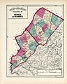 Combined atlas of the state of New Jersey and the late township of Greenville, now part of Jersey City, from actual survey official records & private plans LOC 2007626870-7.jpg