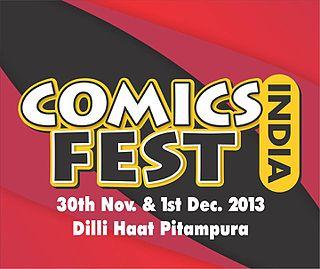 Raj Comics - WikiVividly