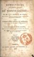 Commentaire sur l'Esprit des lois de Montesquieu.png