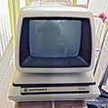 Commodore 8296 (Thomas Conté).jpg