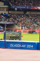 Commonwealth Games 2014 - Athletics Day 4 (14799126814).jpg