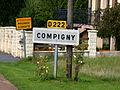 Compigny-FR-89-panneau d'agglomération-01.jpg