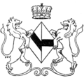 Complete Guide to Heraldry Fig753.png