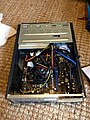 Computer motherboard 8.jpg
