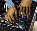 Computer technician 06.jpg