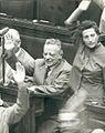 Con Togliatti alla Camera dei Deputati.jpg