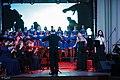 Concert of Galina Bosaya in Krasnoturyinsk (2019-02-18) 088.jpg