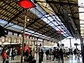 Concourse of Saint Charles Station, Marseille.jpg