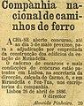 Concurso CNCF Gare de Mirandela - Diario Illustrado 4670 1886.jpg