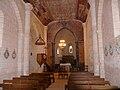 Condat-sur-Trincou église nef.JPG