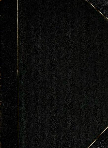 File:Confederate Veteran volume 21.djvu